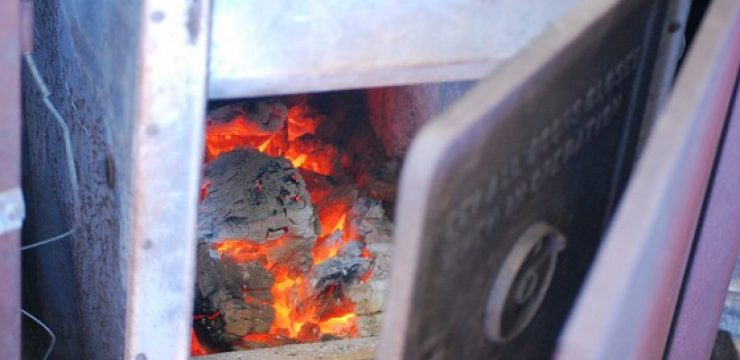 coal-heating-stove.jpg