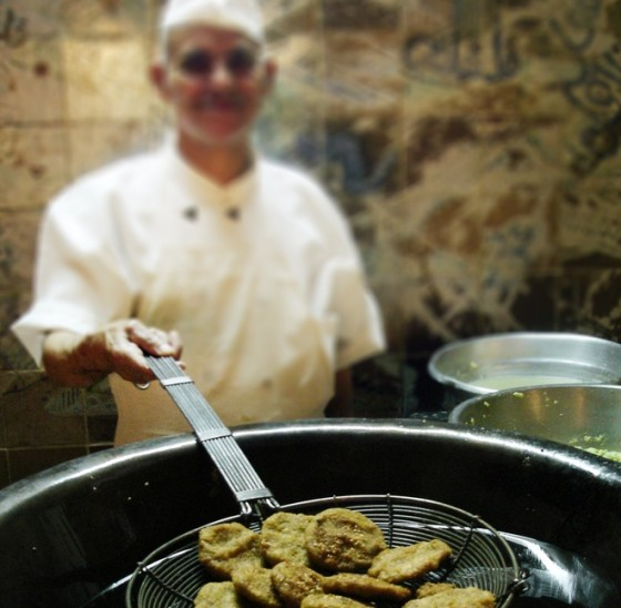 egypt falafel cooking oil for biofuel