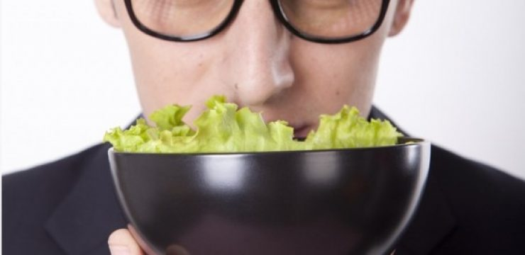 salad-model-man-glasses.jpg