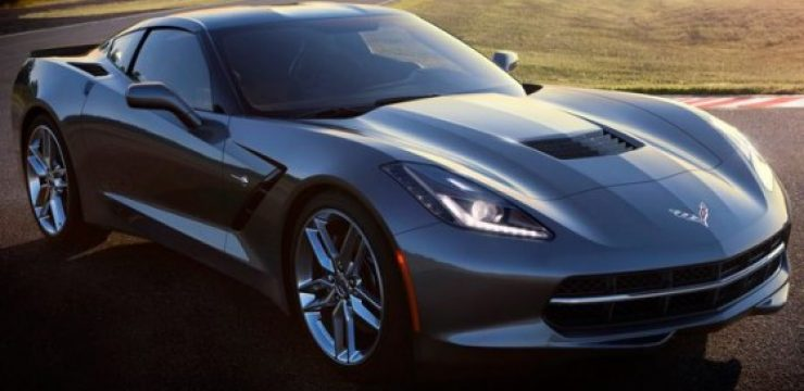 2014-Corvette-Stingray.jpg