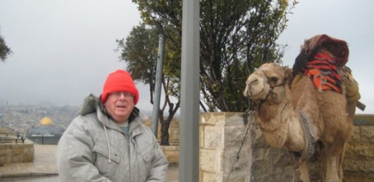 Maurice-and-camel-on-Mt.-of-Olives-3.3.12-013-560x420.jpg