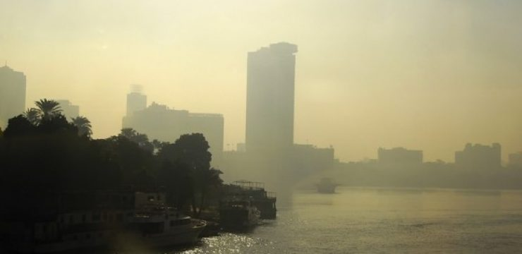 Polluted-Cairo.jpg