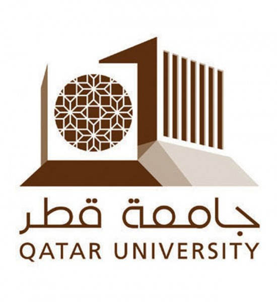 Education, environment, accredited environmental science program, Qatar University