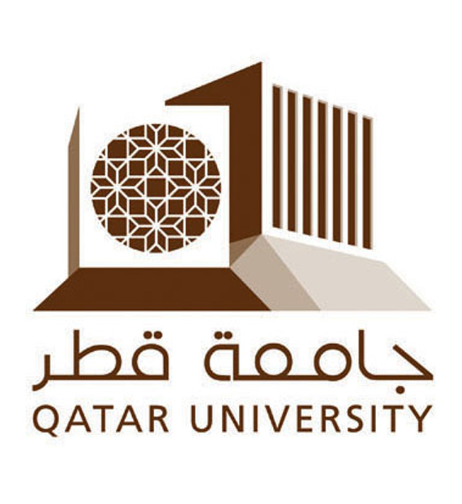 Qatar-university-logo – Green Prophet