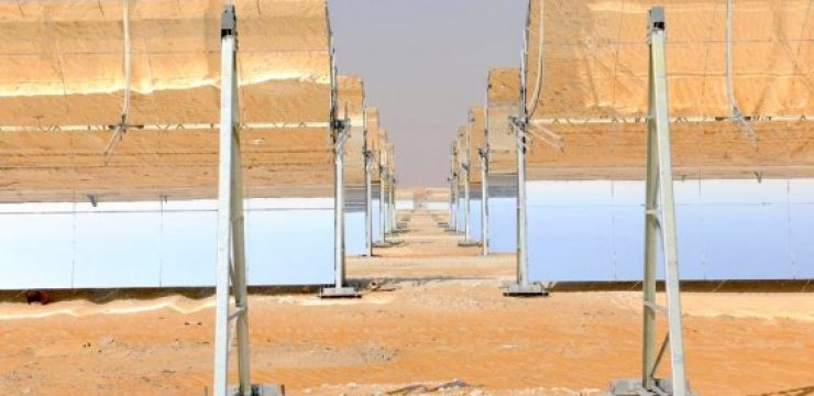 Solar-Power-Image-From-Masdar.jpg