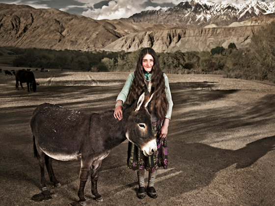Tajiks, photography, lifestyle, tribal life, China, art, culture, travel, nature