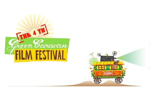 green-caravan-film-festival-middle-east-kuwait-dubai