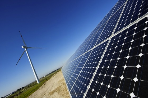 cleantech, jordan, solar energy, wind energy, renewable energy, Gulf Cooperation Council, GCC, Hashemite Kingdom of Jordan