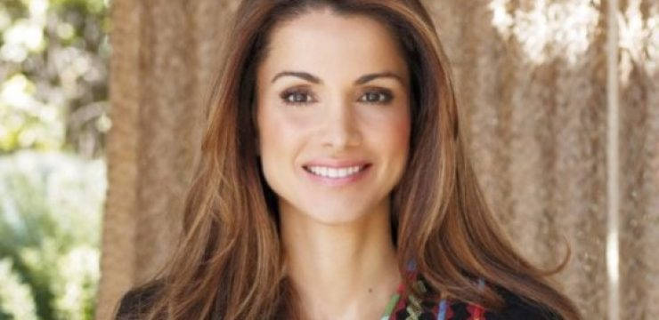 queen-rania-jordan.jpeg