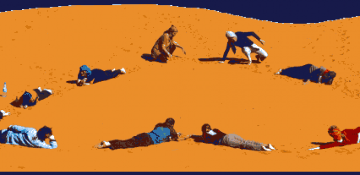 sahara-desert-retreat-meditation-morocco1-560x207.png