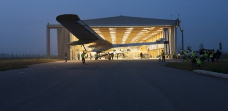 solar-impulse-hangar-560x3331.jpeg