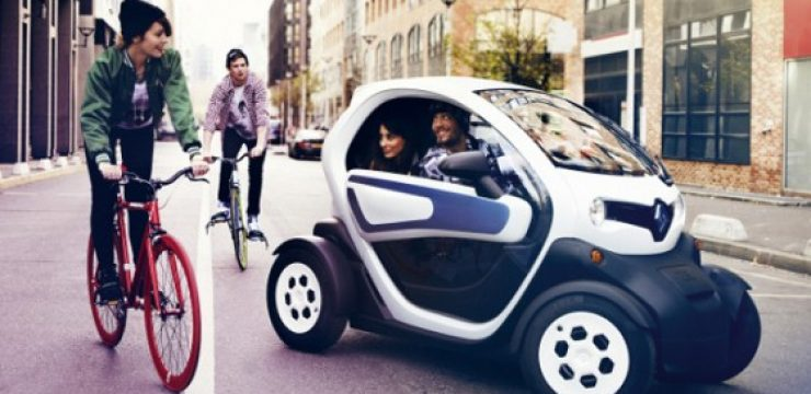 twizy-renault-electric-car-israel-1.jpeg