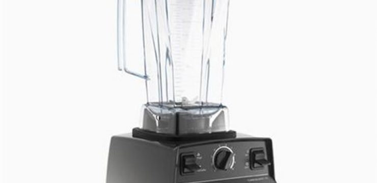 vitamix-turboblend-vs-blender-cooking1.jpg