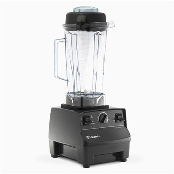 vitamix turbo blender