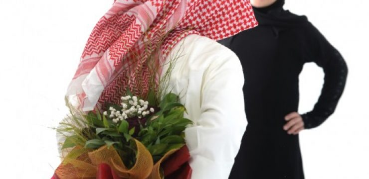 Arab-Lovers.jpg