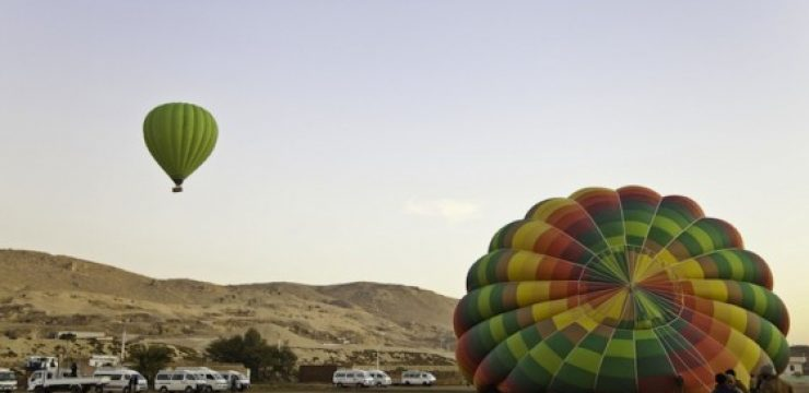 Luxor-Hot-Air-Balloons.jpg