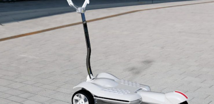 MUV-e-folding-electric-trolley.jpg
