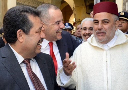 All Moroccan Synagogues to be Renovated, Says King Mohammed VI