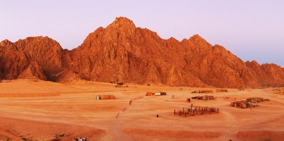 Sinai, public transportation, Egypt, travel nature, Bedouin Bus, St. Catherine, Dahab, Nuweiba