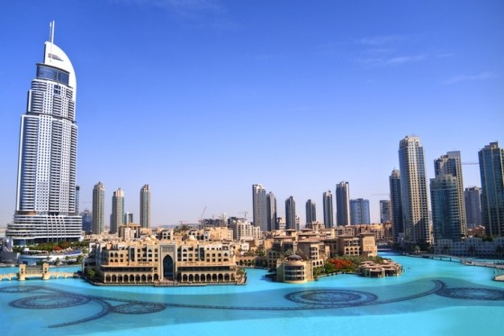 energy conservation, water conservation, dubai, united arab emirates,