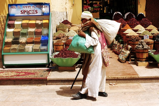 egypt-food-divide-poverty.jpg