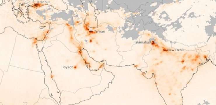 middle-east-pollution.jpg