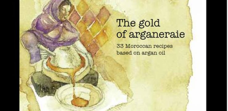 rsz_2rsz_1rsz_moroccan_argan_oil_recipes.jpg