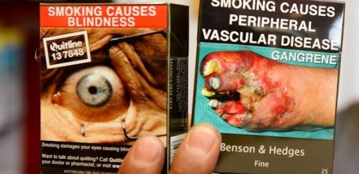 Australian-Cigarette-Packaging.jpg