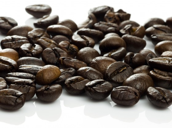 10 Uses for Coffee Grinds