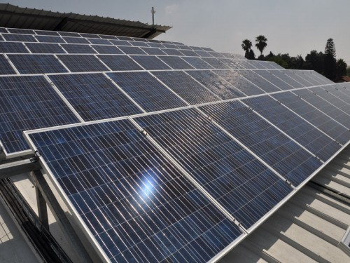 China S Suntech Solar Owing Millions Faces Emminent