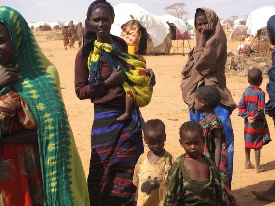 climate change, drought, Somalia, nature, global warming, Horn of Africa, climate, refugees