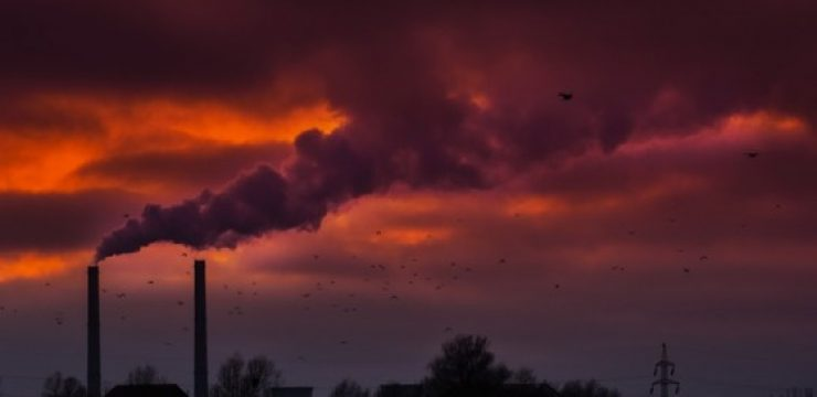 coal-plant-spewing-smoke.jpg
