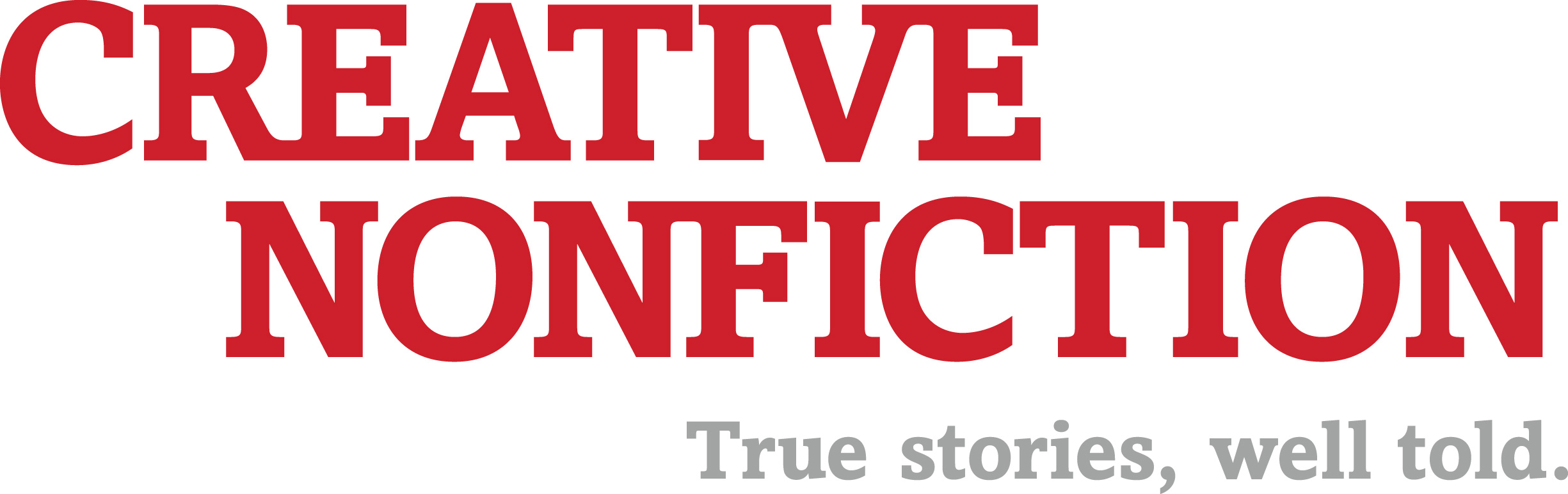 creative nonfiction writing conferences
