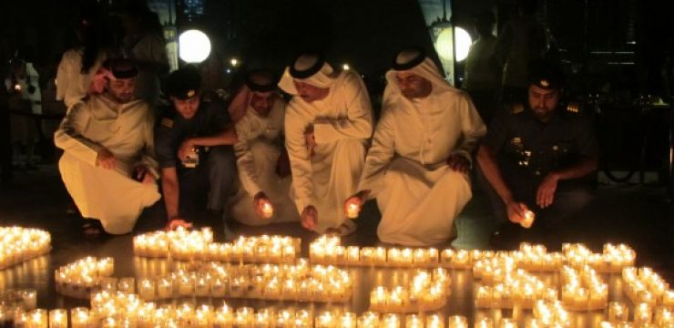 earth_hour_in_abu_dhabi_uae.jpg