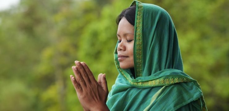 green-prayer-.jpg