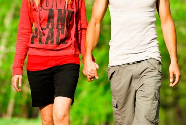 3 Ways Eco-Consciousness can Improve Your Love Life