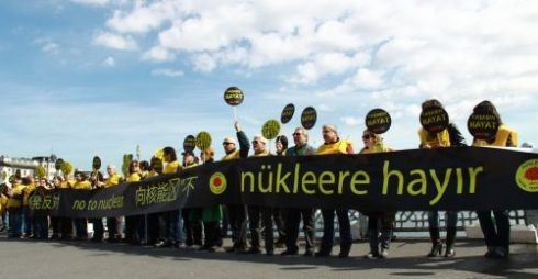 turkey-nuclear-protest-languages