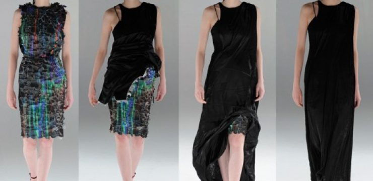 Autumn-Winter-2013-collection-by-Hussein-Chalayan_ss_3.jpg