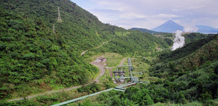 Bacman-geothermal-project-S.-of-Luzon.jpg