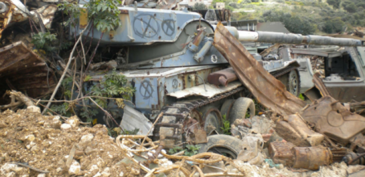 Chalhoub-Artificial-Reef-01.png