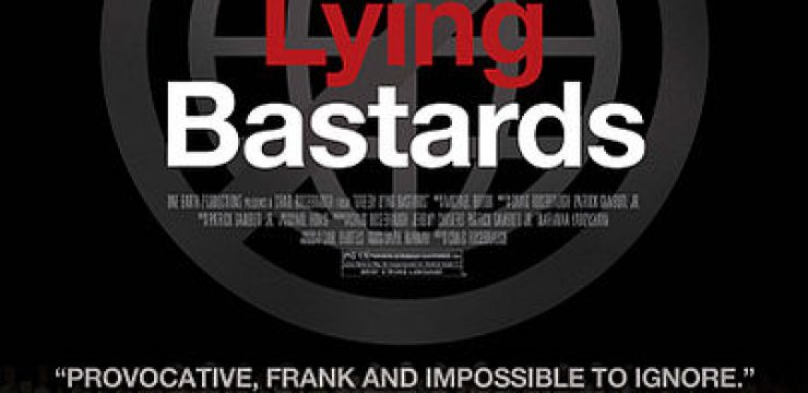 Greedy_Lying_Bastards_theatrical_poster-green-prophet.jpg