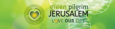 Jerusalem Launches World Pilgrimage Conference for People of Faith