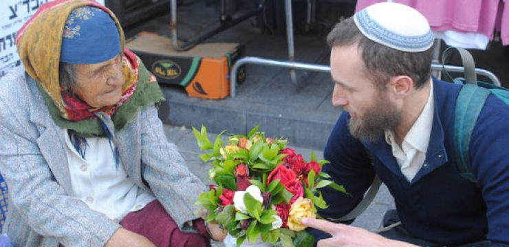 Rabbi-Neril-and-Flower-Seller.jpg