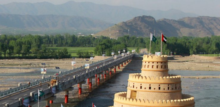 Sheikh-Zayed-Bridge-in-Pakistan.jpg
