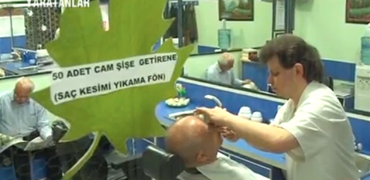 Turkish-Barber.png