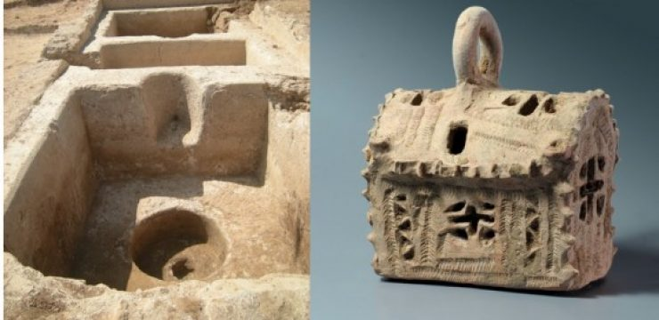 ancient-christian-wine-press-israel.jpg