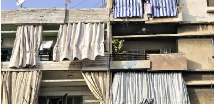 balcony-beirut-curtains.jpg