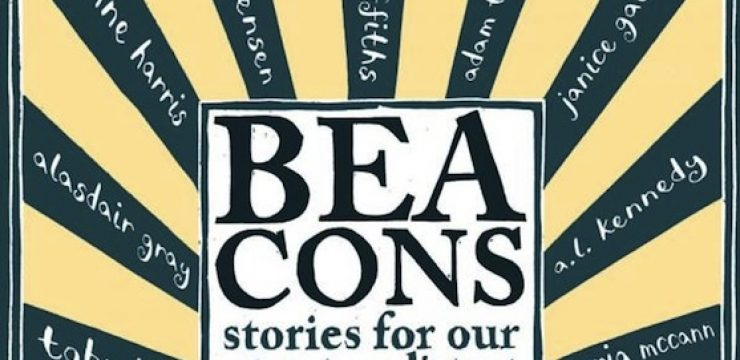 beacons-climate-change-short-story-review.jpg
