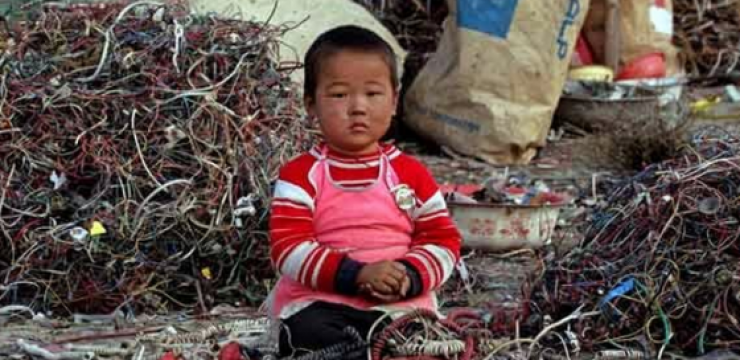 china-boy-art-e-waste.png
