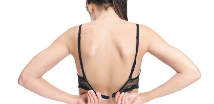 woman-removing-bra.jpg